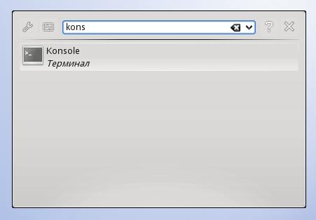 http//stopLinux.org.ru/uploads/images/AltLinux-5.0.1/scr010.png