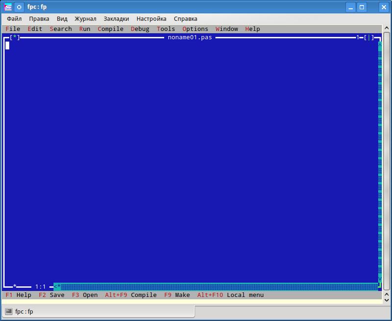 http//stopLinux.org.ru/uploads/images/AltLinux-5.0.1/scr080_s.png