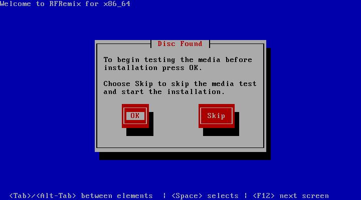 http//stopLinux.org.ru/uploads/images/Fedora-13_installation/scr2.png