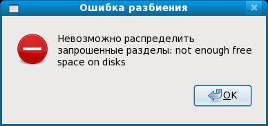 http//stopLinux.org.ru/uploads/images/Fedora11-Live_review/f11-05-swap-error-1.png