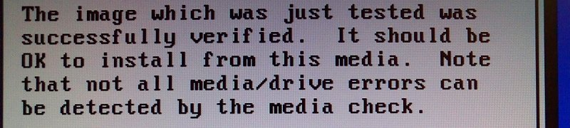 http//stopLinux.org.ru/uploads/images/Fedora11/rf11_screen2_s.jpg