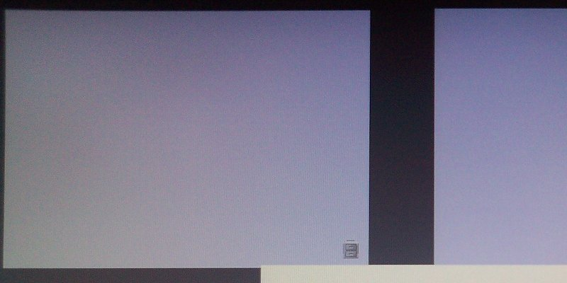 http//stopLinux.org.ru/uploads/images/Fedora11/rf11_screen6_s.jpg
