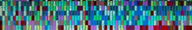 http//stopLinux.org.ru/uploads/images/Fedora11/rf11_screen7_s.jpg