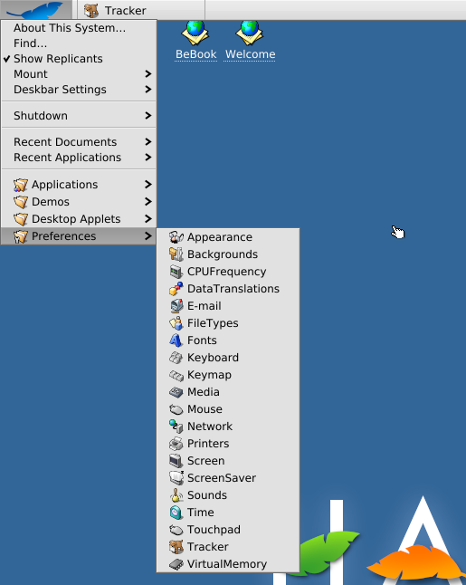 http//stoplinux.org.ru/uploads/images/Haiku-1_review/menu_s.png