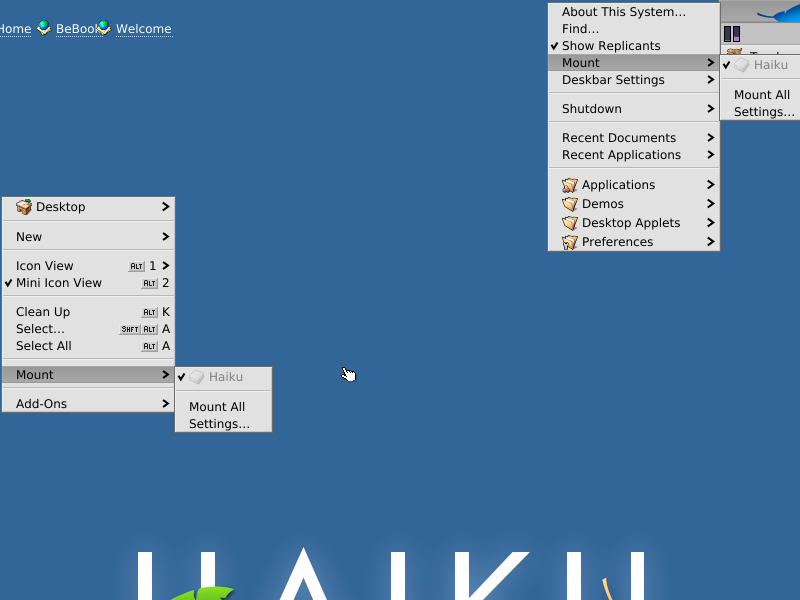 http//stoplinux.org.ru/uploads/images/Haiku-1_review/mount_menu_s.png
