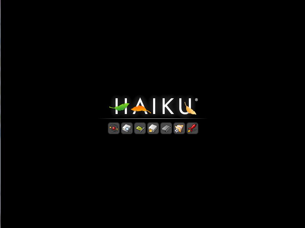http//stopLinux.org.ru/uploads/images/HaikuOS-R1-alpha3/h01.png