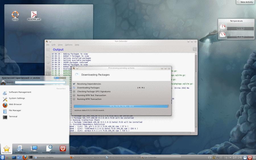 http//stopLinux.org.ru/uploads/images/Kororaa-Linux-16/007.png