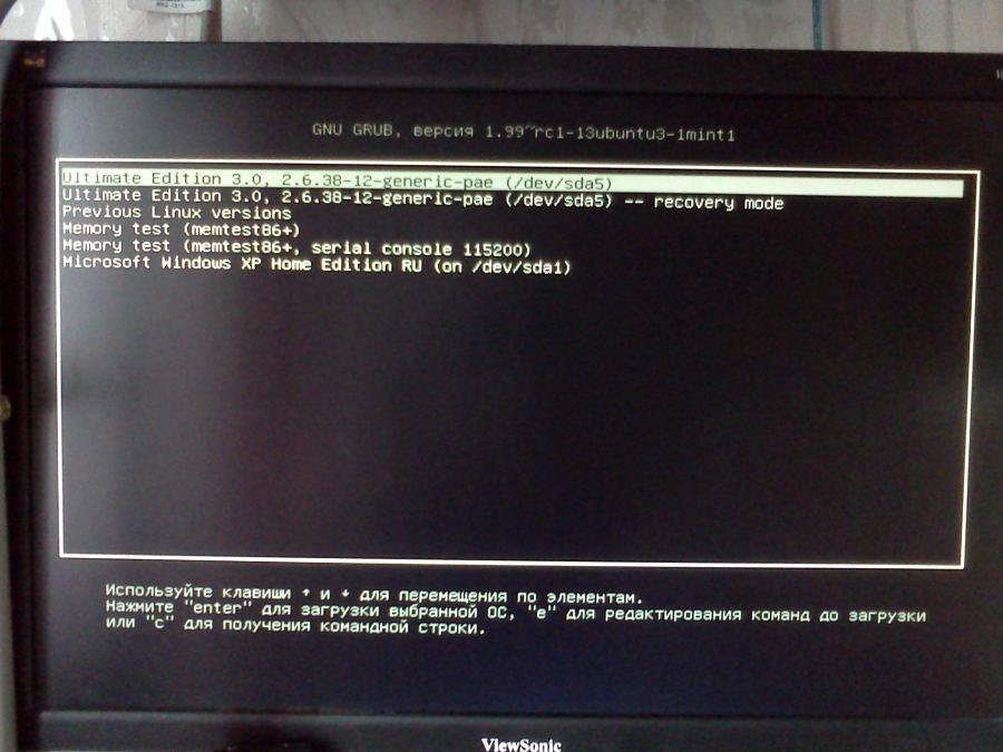 http//stopLinux.org.ru/uploads/images/Linux-Ultimate-Edition-3.0/004.jpg