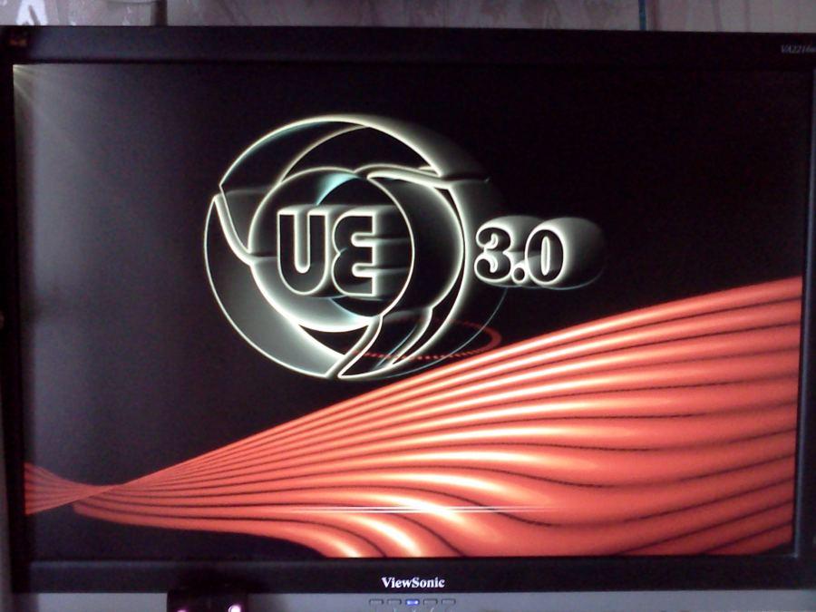 http//stoplinux.org.ru/uploads/images/Linux-Ultimate-Edition-3.0/007.jpg