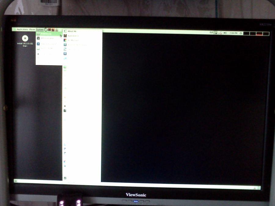 http//stoplinux.org.ru/uploads/images/Linux-Ultimate-Edition-3.0/008.jpg