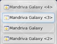 http//stopLinux.org.ru/uploads/images/Mandriva2010_review/snapshot14.jpg