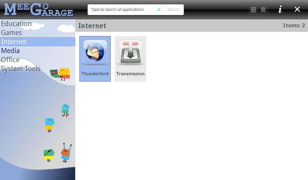 http//stopLinux.org.ru/uploads/images/Meego-1.1/scr16.png