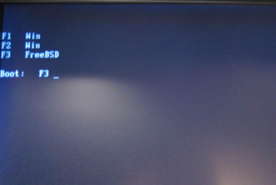 pcbsd_bootloader.jpg (33.15 Kb)