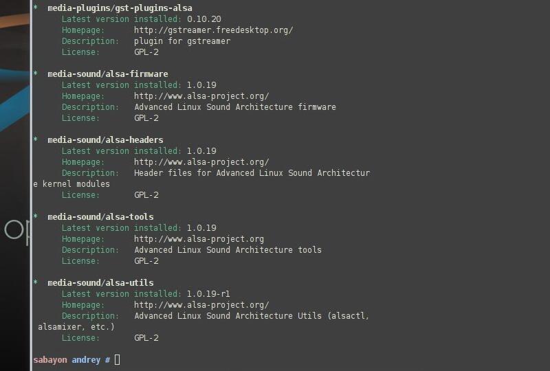 http//stopLinux.org.ru/uploads/images/Sabayon4.1/sabayon4.1_16_s.jpg