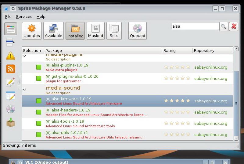 http//stopLinux.org.ru/uploads/images/Sabayon4.1/sabayon4.1_17_s.jpg