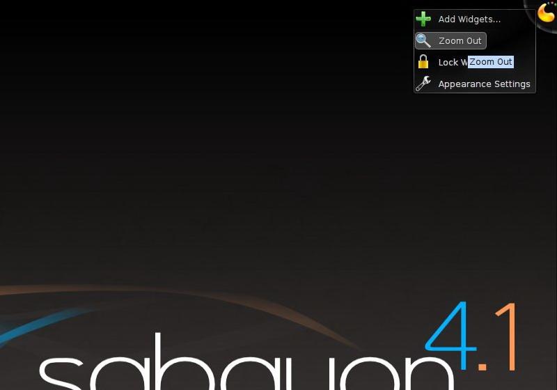 http//stopLinux.org.ru/uploads/images/Sabayon4.1/sabayon4.1_5_s.jpg