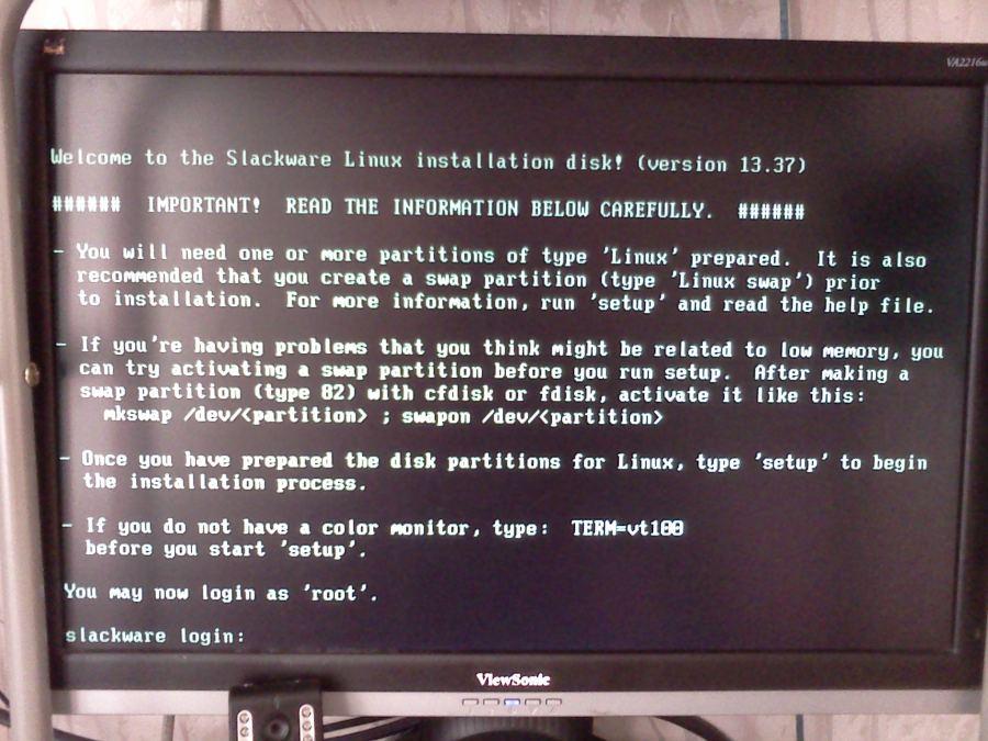 http//stoplinux.org.ru/uploads/images/Slackware-Linux-13/003.jpg