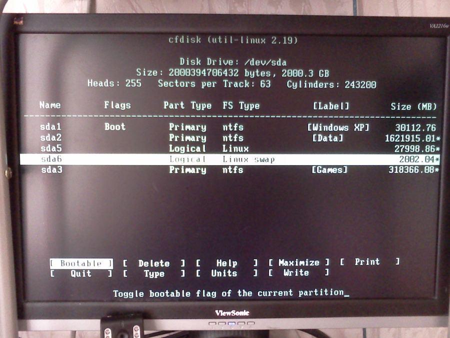 http//stoplinux.org.ru/uploads/images/Slackware-Linux-13/004.jpg