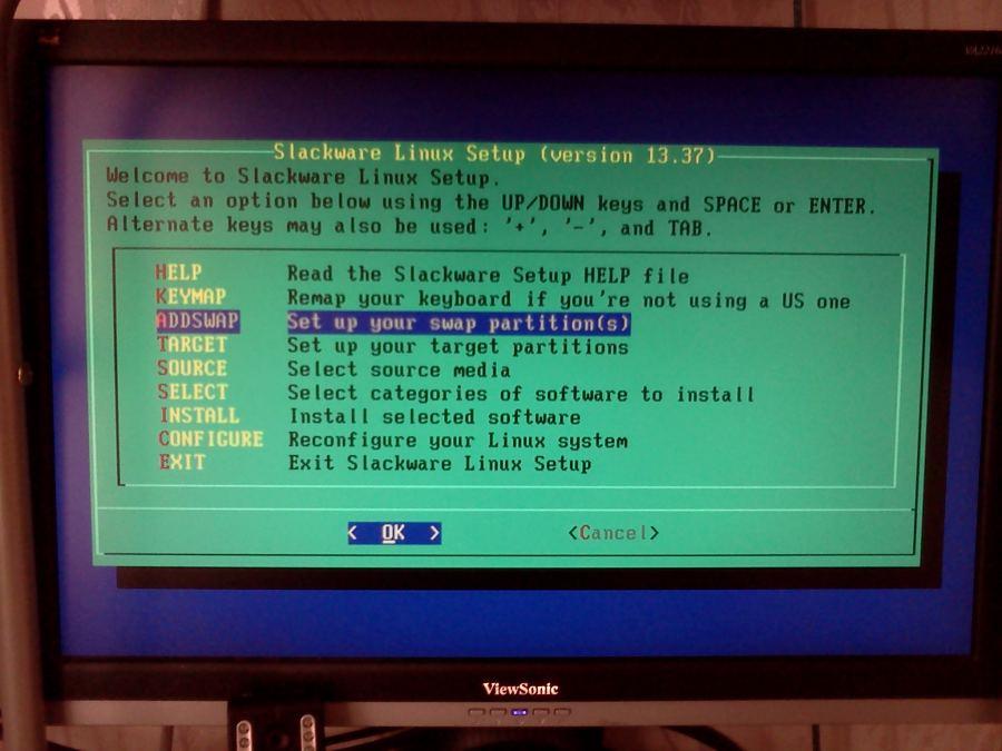 http//stoplinux.org.ru/uploads/images/Slackware-Linux-13/005.jpg