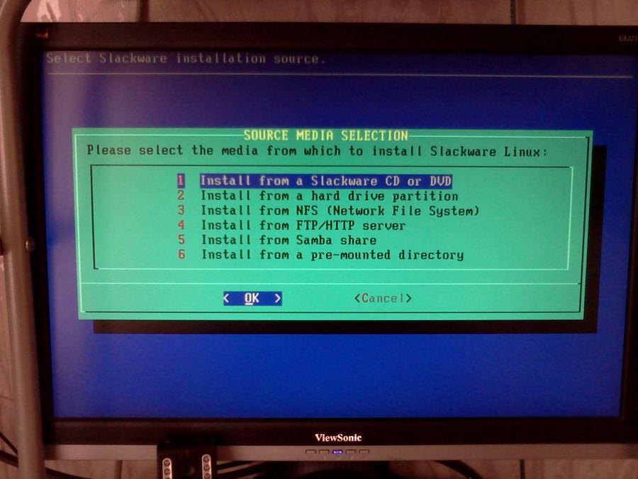 http//stoplinux.org.ru/uploads/images/Slackware-Linux-13/006.jpg