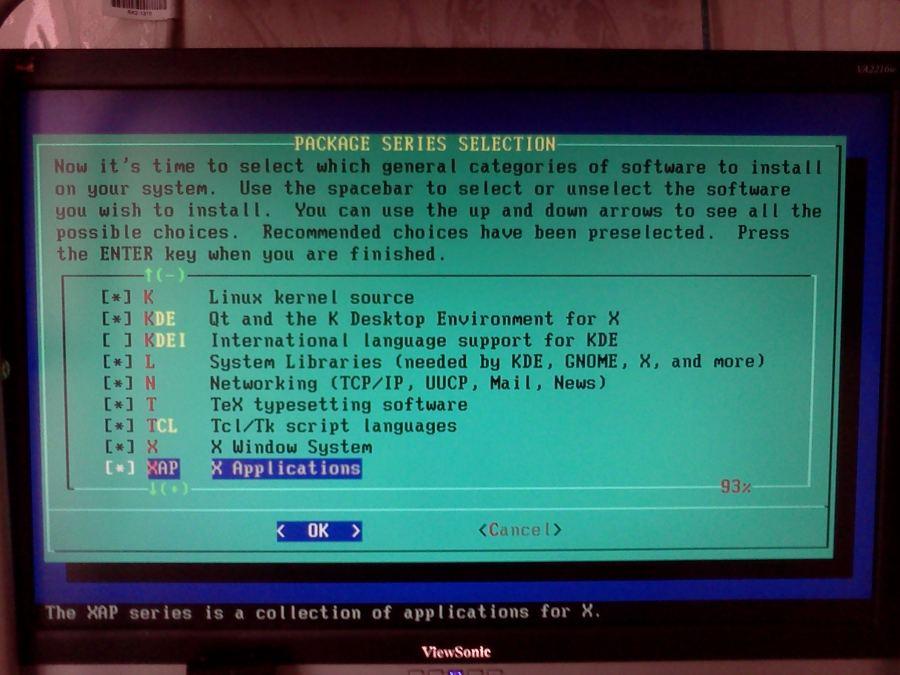 http//stoplinux.org.ru/uploads/images/Slackware-Linux-13/007.jpg