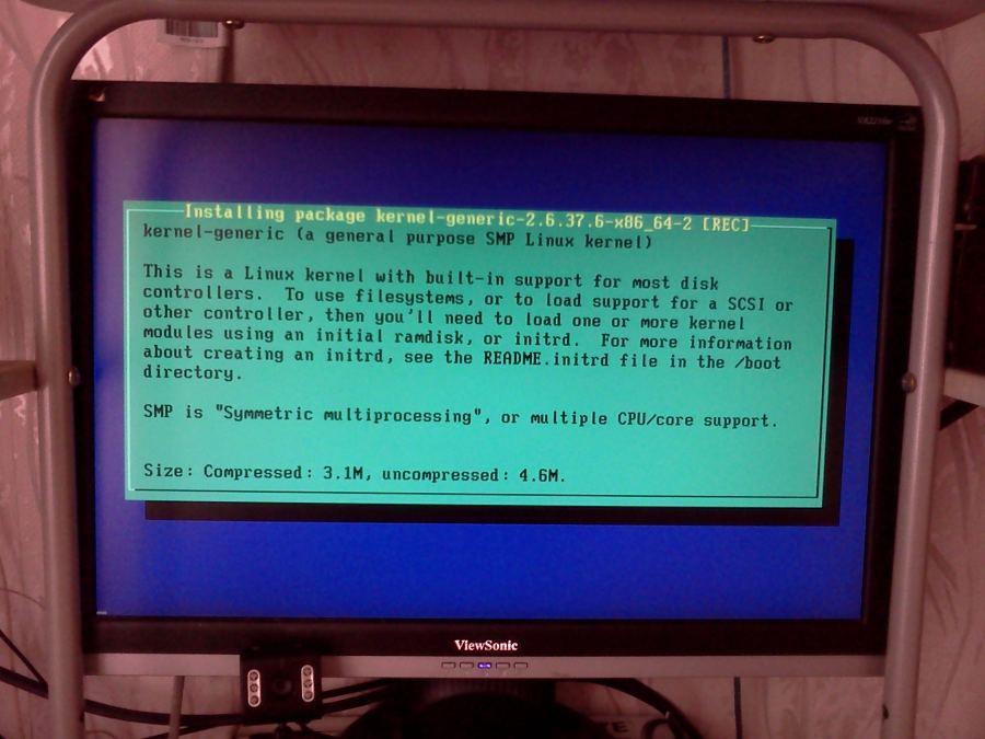 http//stopLinux.org.ru/uploads/images/Slackware-Linux-13/008.jpg
