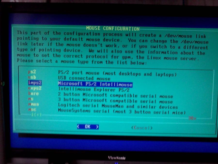 http//stoplinux.org.ru/uploads/images/Slackware-Linux-13/009.jpg