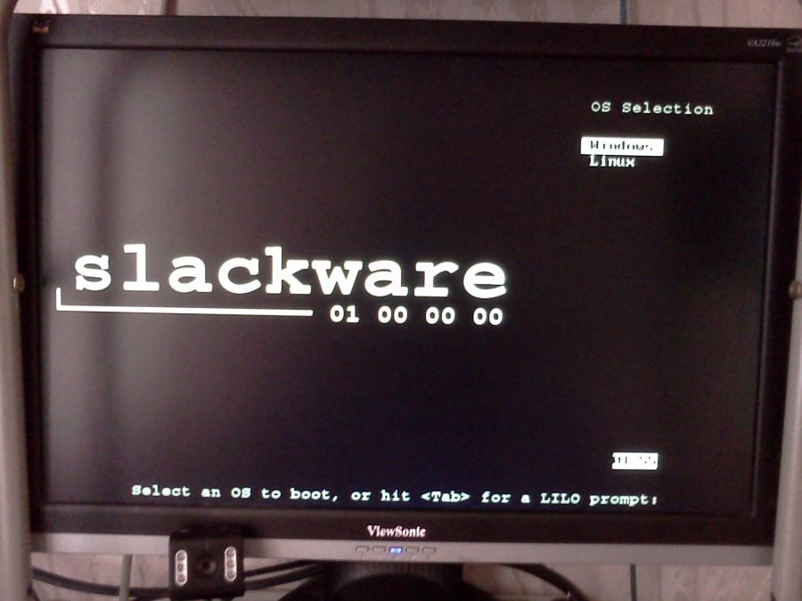 http//stoplinux.org.ru/uploads/images/Slackware-Linux-13/010.jpg