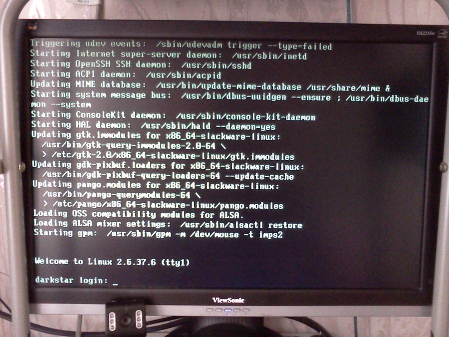 http//stopLinux.org.ru/uploads/images/Slackware-Linux-13/011.jpg