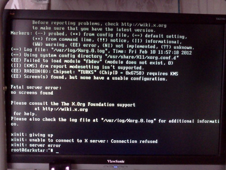 http//stoplinux.org.ru/uploads/images/Slackware-Linux-13/012.jpg