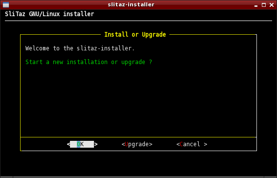slitaz_installer.png (13.45 Kb)