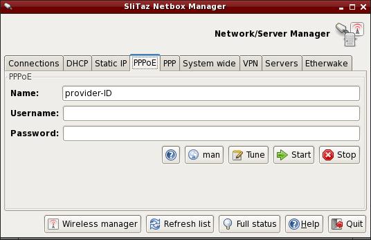 slitaz_netboxmanager.png (28.71 Kb)