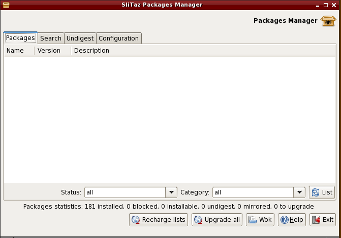 slitaz_packagemanager.png (27.78 Kb)