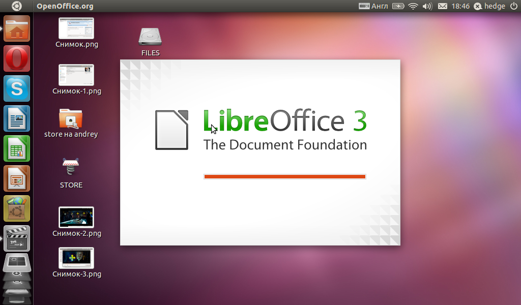 http//stopLinux.org.ru/uploads/images/Ubuntu-11.04/001.png