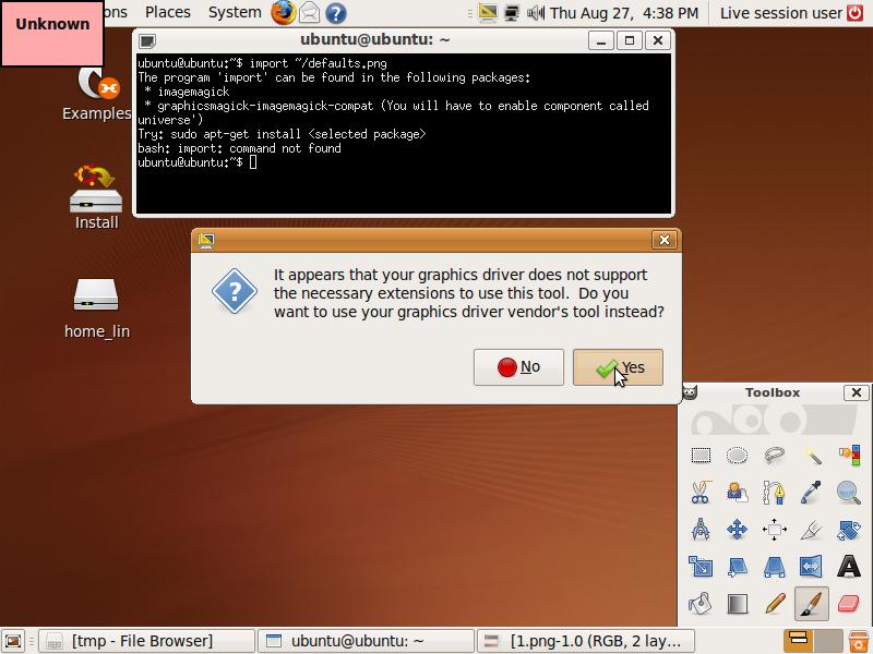 http//stopLinux.org.ru/uploads/images/Ubuntu-9.04_blog/4.png