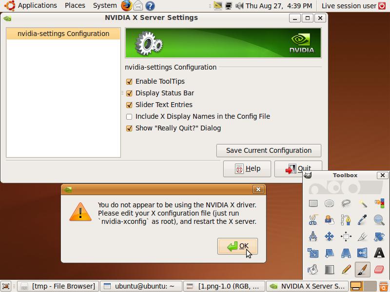 http//stopLinux.org.ru/uploads/images/Ubuntu-9.04_blog/5.png