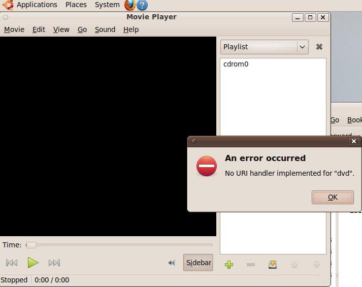 http//stopLinux.org.ru/uploads/images/Ubuntu-9.10-install/11-1.jpg