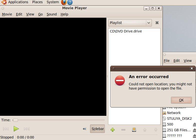 http//stopLinux.org.ru/uploads/images/Ubuntu-9.10-install/11.jpg