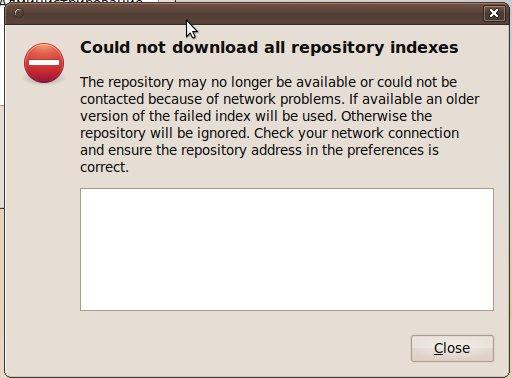 http//stopLinux.org.ru/uploads/images/Ubuntu-9.10-install/4.jpg
