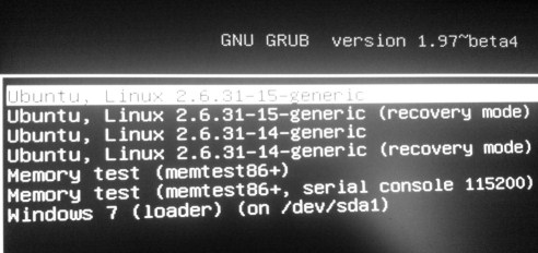 http//stopLinux.org.ru/uploads/images/Ubuntu-9.10-install/SNC00037.jpg