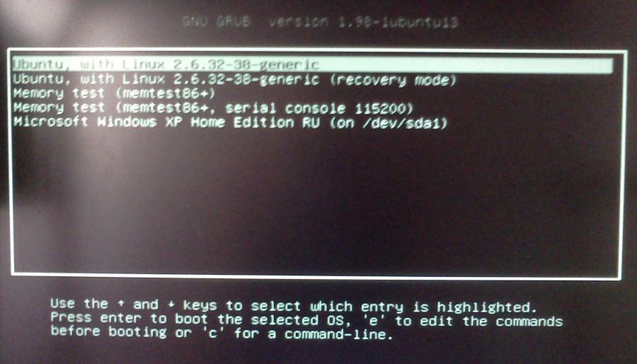 http//stopLinux.org.ru/uploads/images/Ubuntu-LTS-10.04.04/004_s.jpg