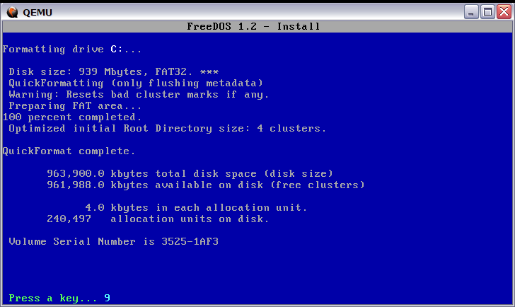 freedos3.png (13. Kb)