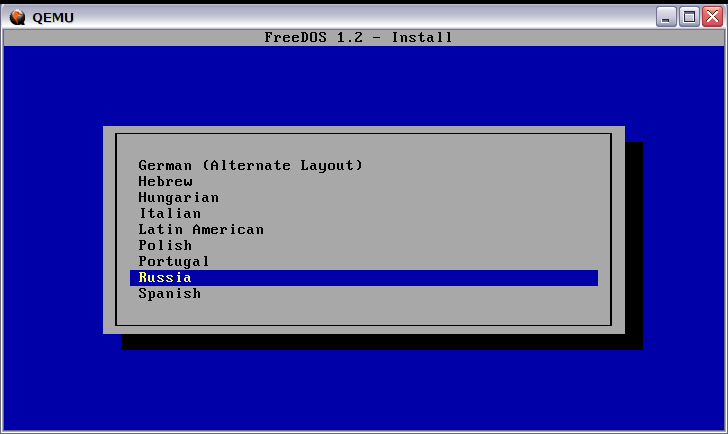 freedos4.png (8. Kb)