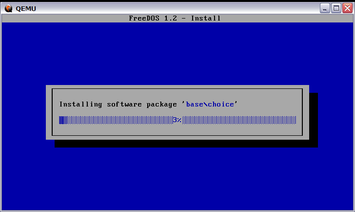 freedos7.png (7.89 Kb)