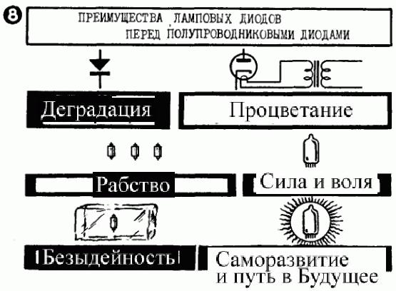 https//stoplinux.org.ru/uploads/images/external/lurkmore.to/Post-2-1197611433.PNG