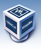 /uploads/images/external/www.virtualbox.org/graphics/vbox_logo2_gradient.png