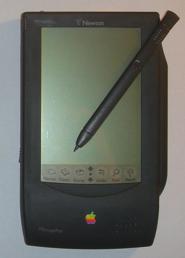 apple_newton_mp100.jpg (112.4 Kb)