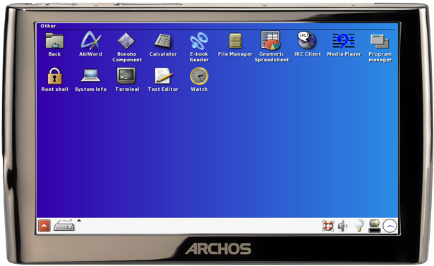 archos5itrunningangstromb.png (123.33 Kb)