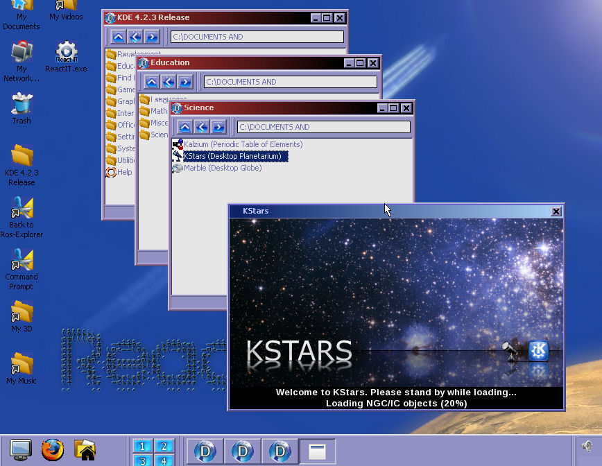http//stopLinux.org.ru/uploads/images/news_2009/Kstars.on.reactos.reactit.jpg