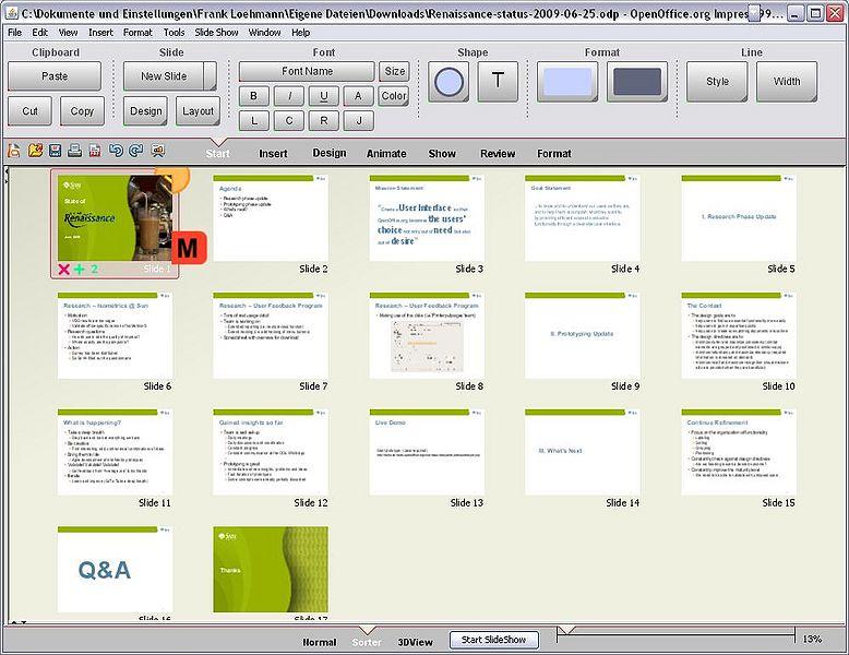 http//stopLinux.org.ru/uploads/images/news_2009/open_office_ribbon.jpg